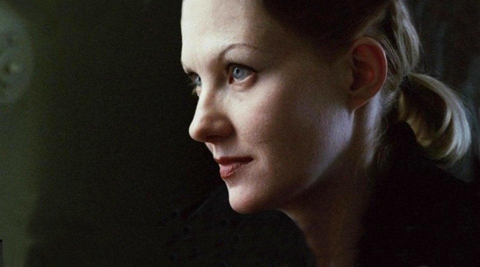 Пламенный мотор: 10 важных русских фильмов, снятых женщинами. Изображение № 10.