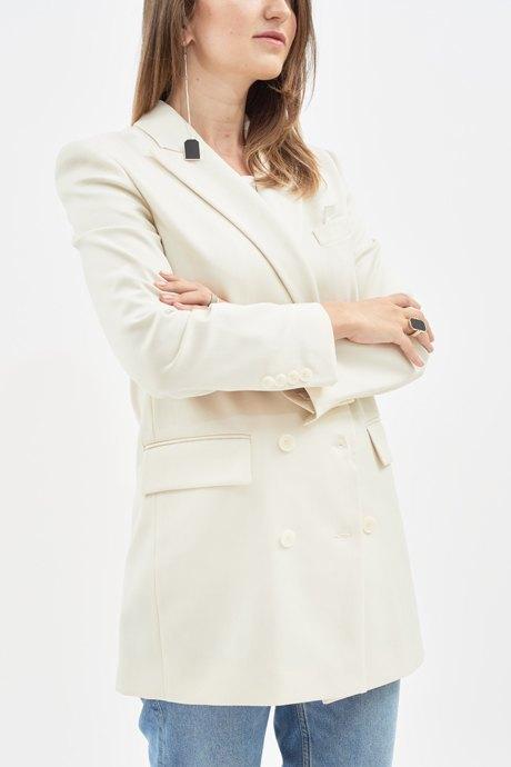 PR- и арт-консультант Тамара Волкова о любимых нарядах. Изображение № 3.