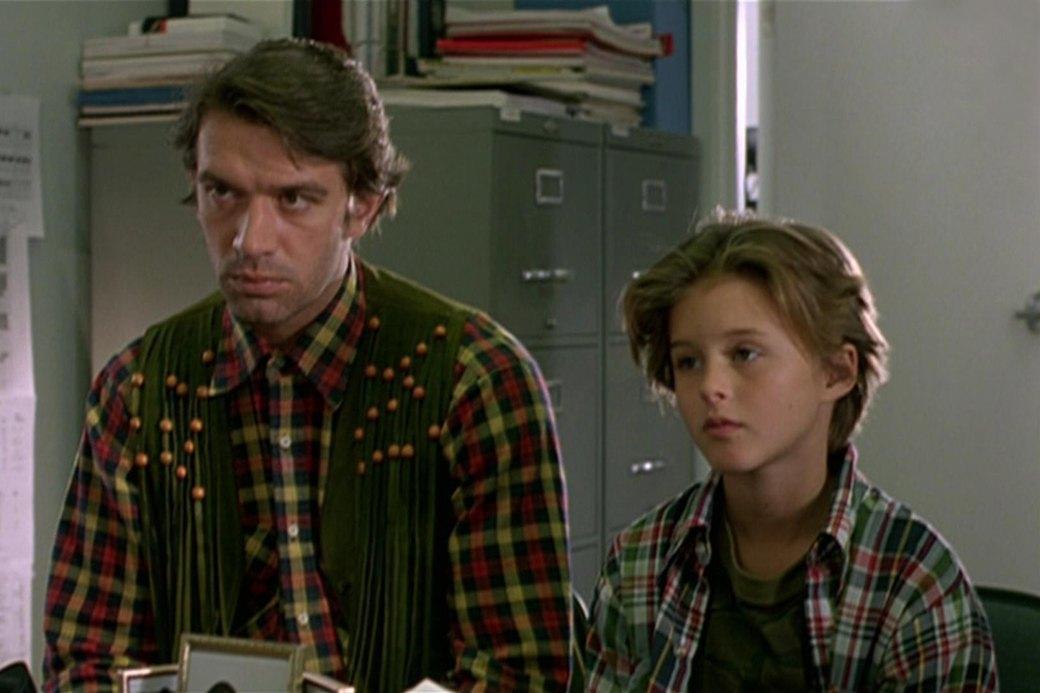 Отцы и дочери: 10 фильмов об отношениях поколений. Изображение № 9.