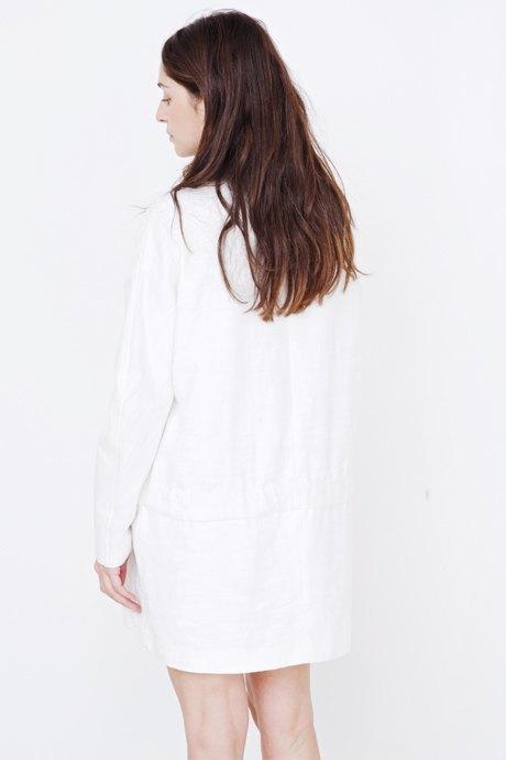 Редактор моды Glamour Лилит Рашоян о любимых нарядах. Изображение № 28.
