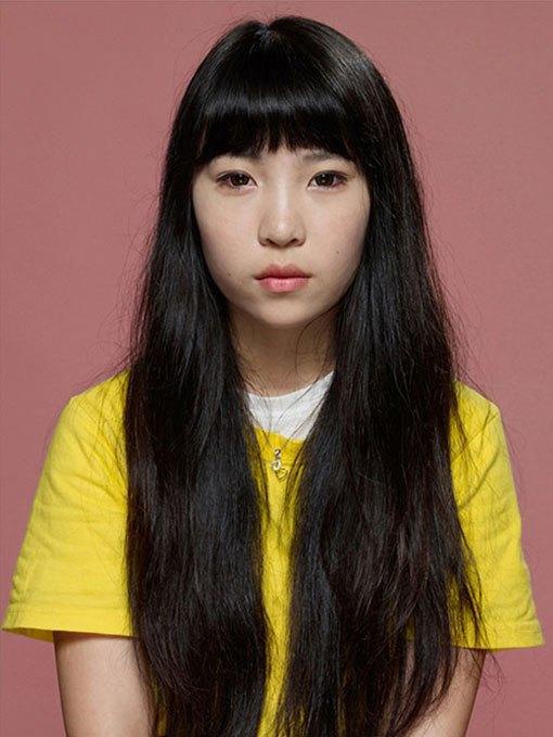 «Девочки в макияже»:  Как красятся  корейские школьницы. Изображение № 8.