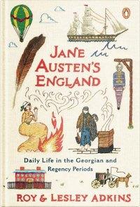Гид по миру Джейн Остин: Гордость, предубеждения, феминизм и зомби. Изображение № 18.
