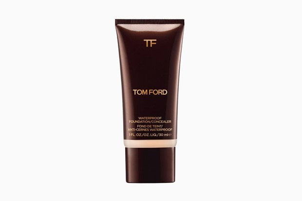 Tom Ford Waterproof Foundation/Concealer. Изображение № 14.
