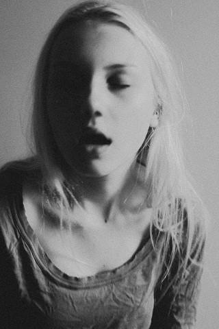 Новые лица: Эмили Руль. Изображение № 31.