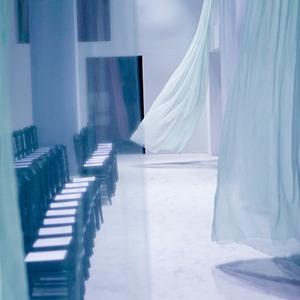 Перемены в Dior: Гальяно vs. Симонс. Изображение № 9.