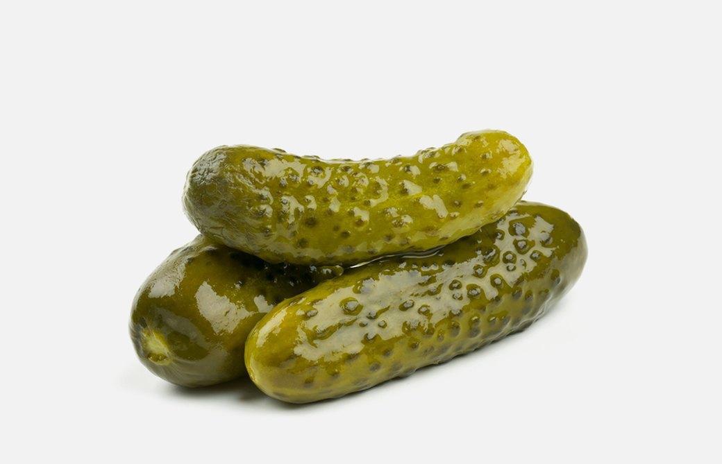 11 роскошных рецептов оливье. Изображение № 4.