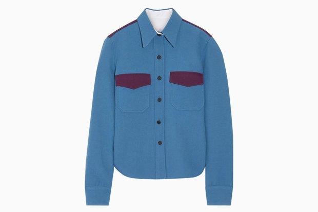 Calvin Klein, £505  . Изображение № 15.