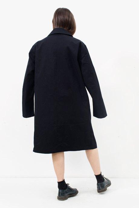 Дизайнер Глория Краутс о любимых нарядах. Изображение № 18.