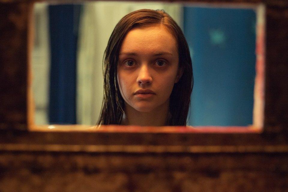 Свежая кровь: 10 молодых актёров, за которыми стоит следить в 2018-м . Изображение № 7.