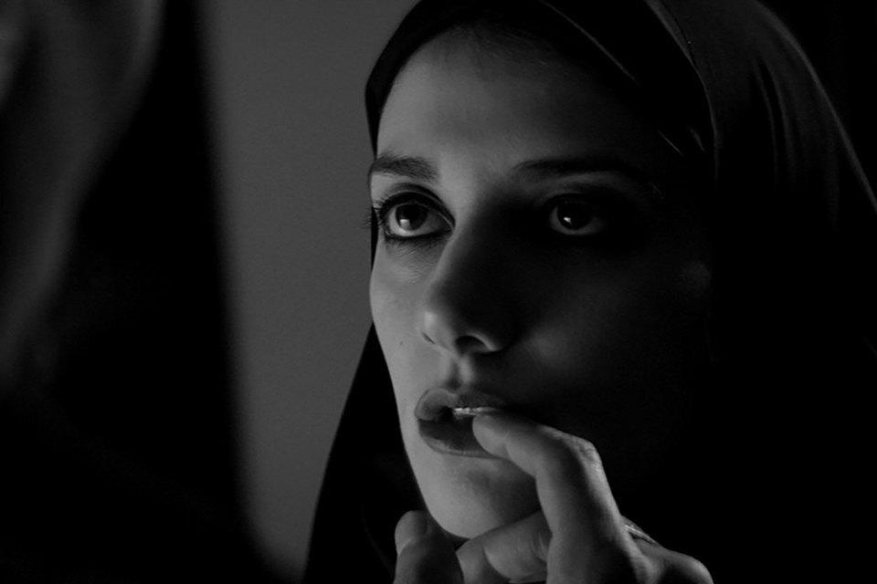 Любовь по-новому: 20 мелодрам, снятых женщинами-режиссёрами. Изображение № 12.