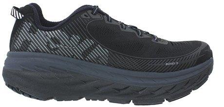 Массивные и неубиваемые: 10 пар кроссовок на зиму. Изображение № 9.