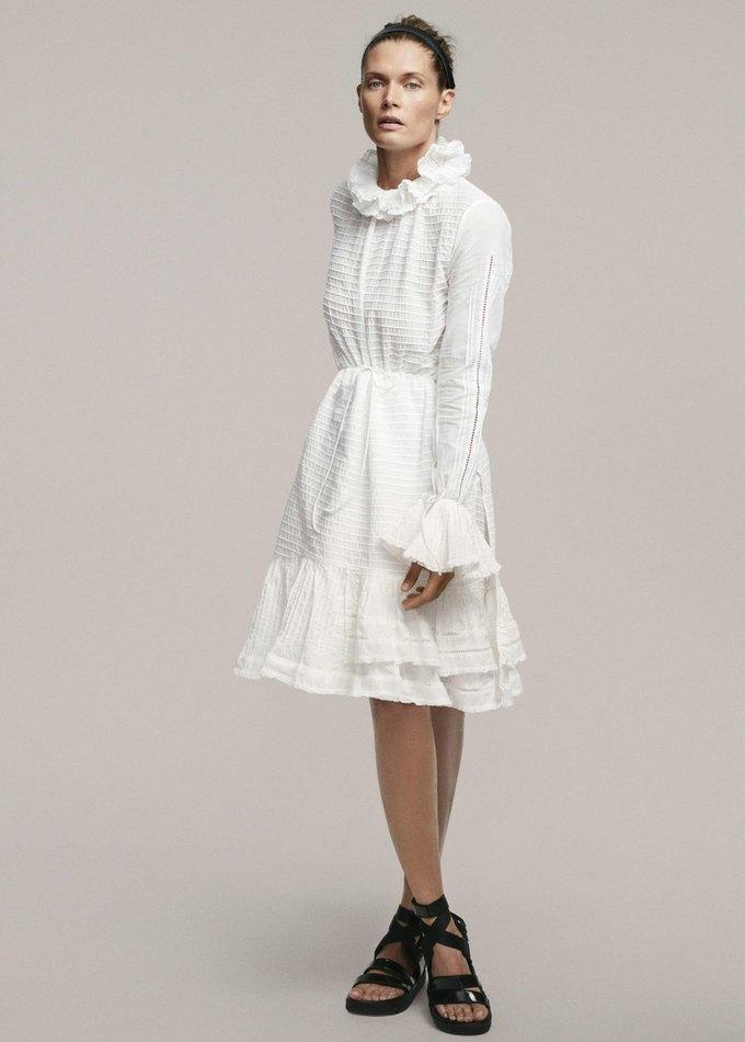 H&M Studio представили коллекцию в формате «see now, buy now». Изображение № 13.