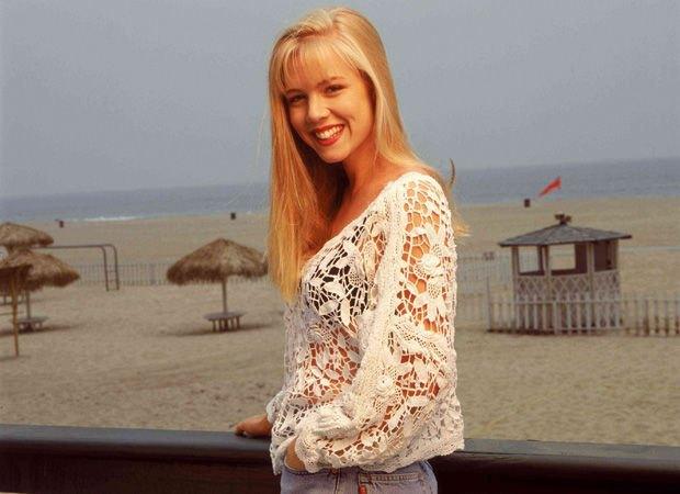 Беверли-Хиллз, 90210. Изображение № 51.