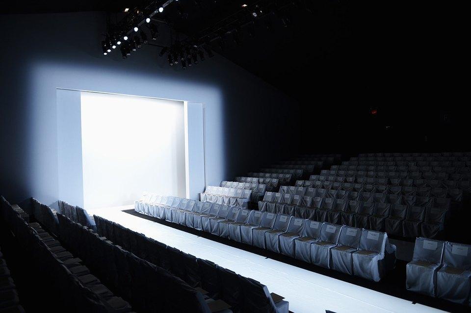 Жизнь напоказ: 10 фильмов о мире моды. Изображение № 2.