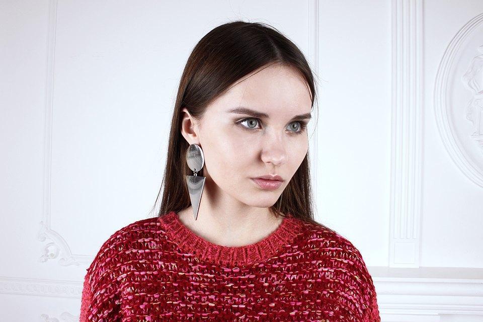 Анастасия Шепелевич, стилист. Изображение № 3.
