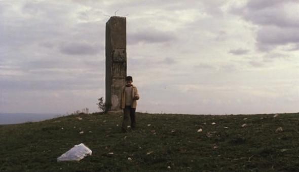 «Коктебель», 2003 г.. Изображение № 10.