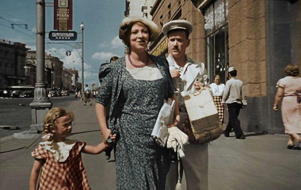 Пламенный мотор: 10 важных русских фильмов, снятых женщинами. Изображение № 1.