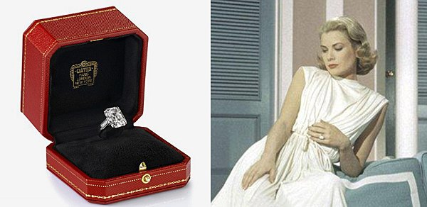 В Париже готовится масштабная ретроспектива Cartier. Изображение № 1.