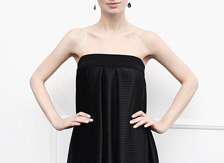 Светлана Бевза, дизайнер одежды. Изображение № 31.