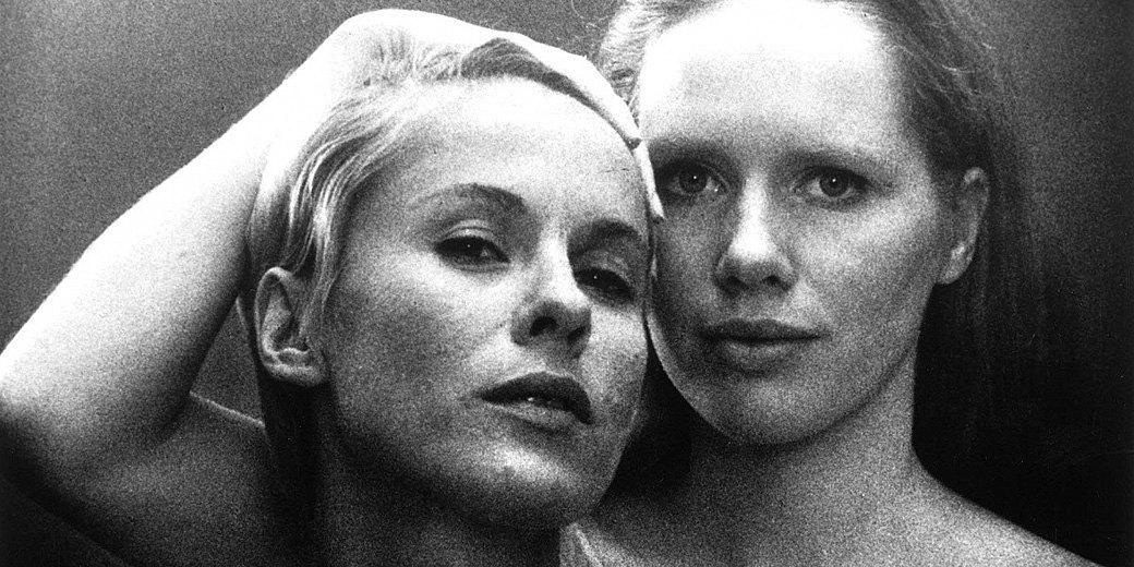 Близкие подруги: 10 знаковых лесбийских  пар из кино. Изображение № 3.