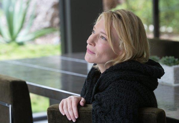 В главных ролях: Кейт Бланшетт и её лучшие фильмы. Изображение № 3.