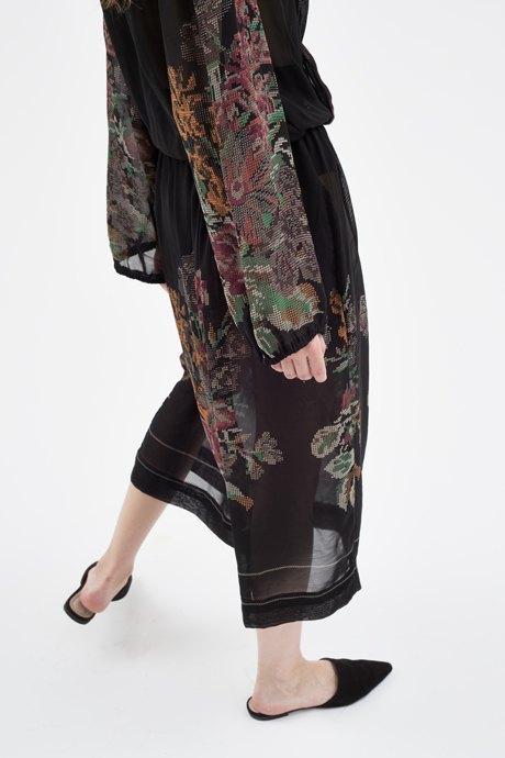 Фэшн-директор Parcel Мария Китаева о любимых нарядах . Изображение № 9.