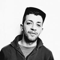 Nasir Mazhar:  Хитовая марка на стыке  хип-хопа и уличной моды. Изображение № 5.