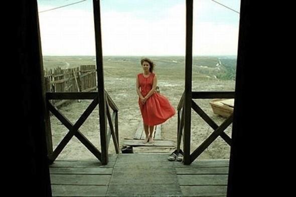 «Эйфория», 2006 г.. Изображение № 11.