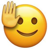 ¯\_(ツ)_/¯ Чем хорош «Эмоджи фильм» — потенциально самый плохой фильм года. Изображение № 5.