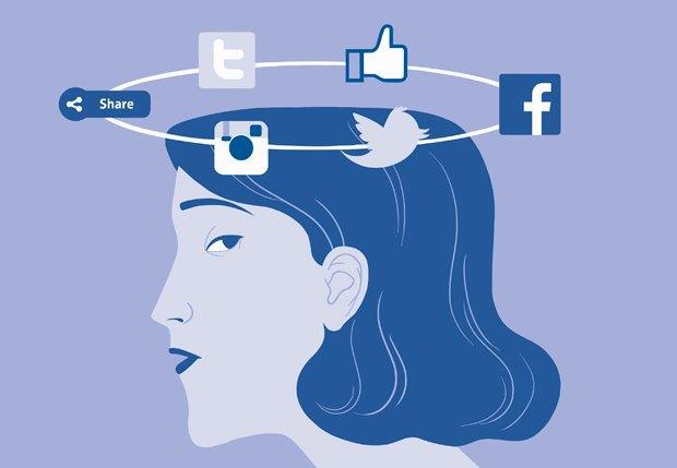 Зачем мы гонимся  за популярностью  в соцсетях. Изображение № 1.