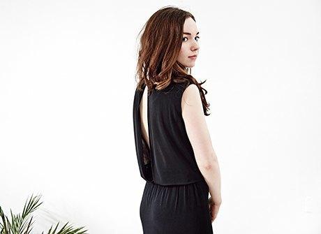 Катя Ярмахова, маркетинг-менеджер универмага «Цветной». Изображение № 5.
