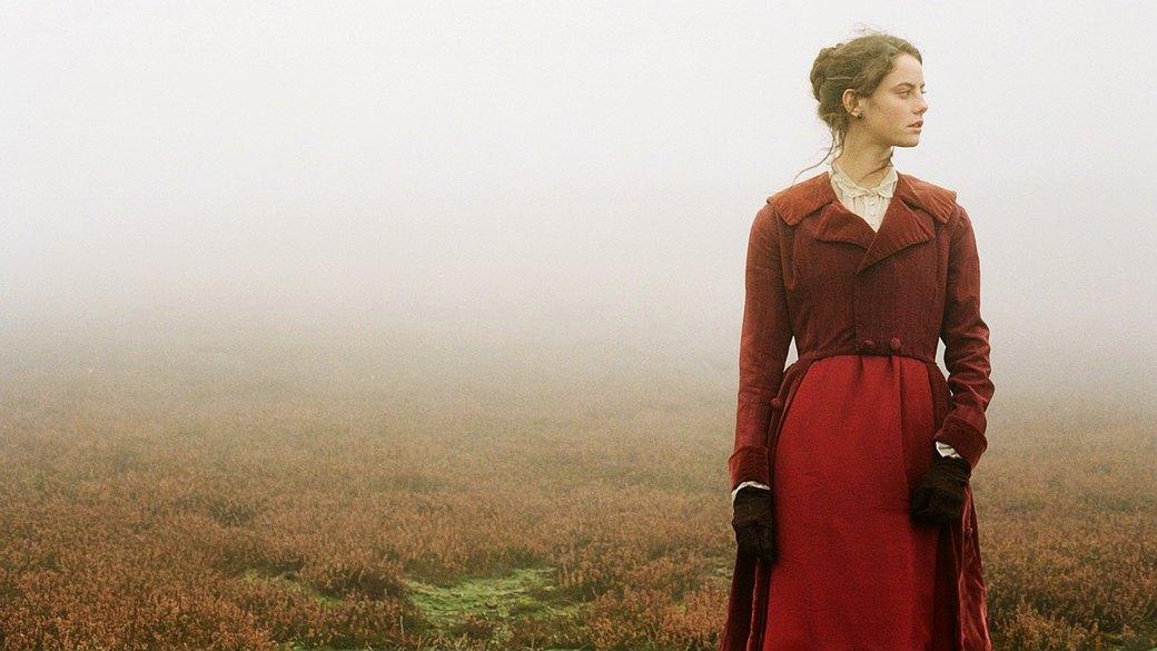 10 современных женщин-режиссеров. Изображение №4.