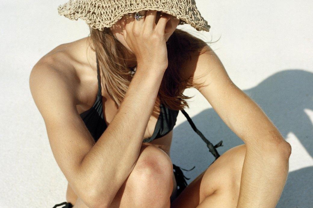 Всё, что нужно знать  о загаре: Польза, вред, старение кожи и защита. Изображение № 4.