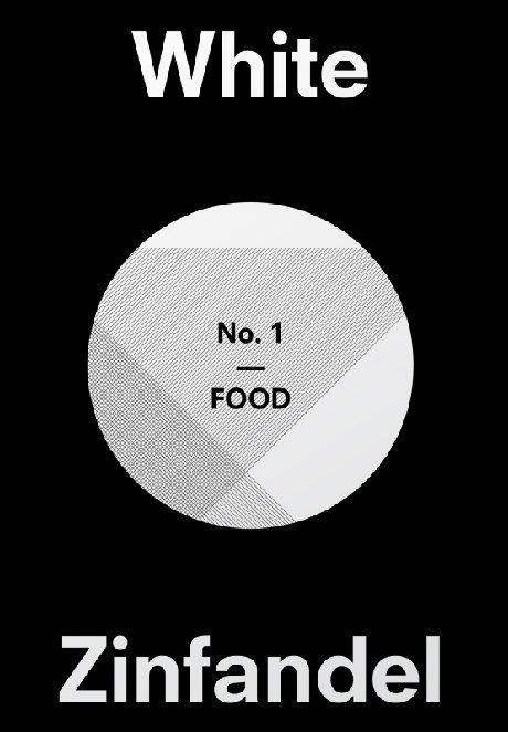 13 нескучных  журналов о еде. Изображение № 17.