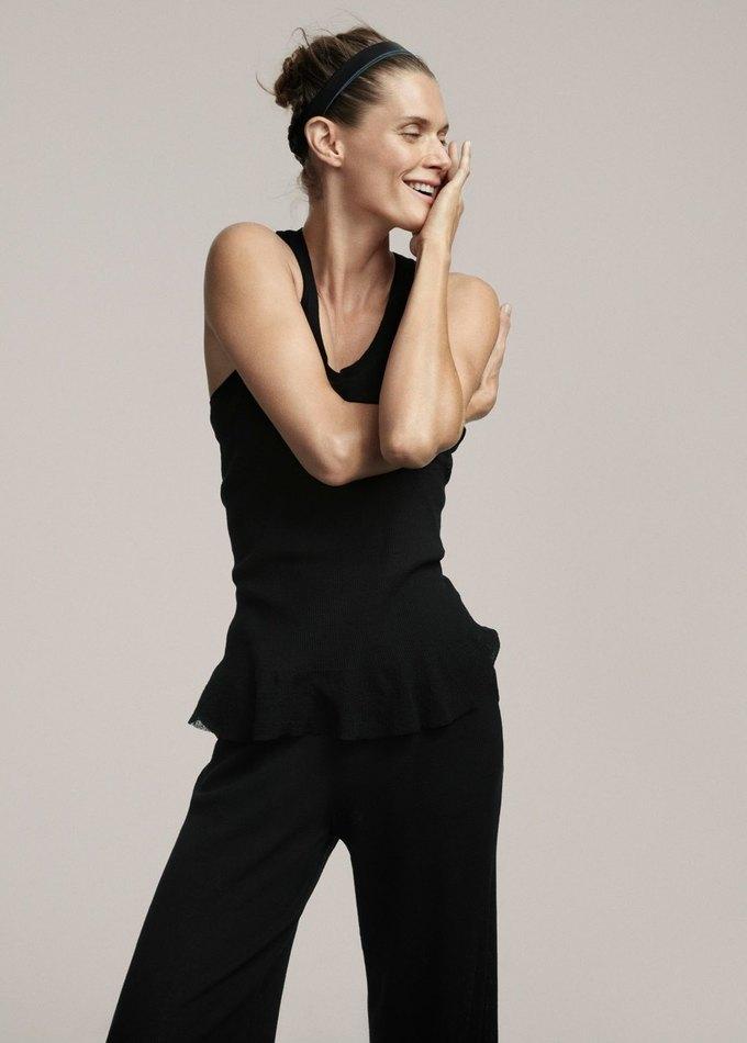 H&M Studio представили коллекцию в формате «see now, buy now». Изображение № 11.