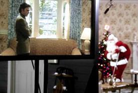 Все, что вам нужно знать о сериале The Newsroom Аарона Соркина. Изображение № 8.