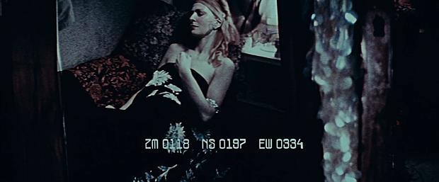 Пара о любимом фильме: «Бегущий по лезвию». Изображение № 25.