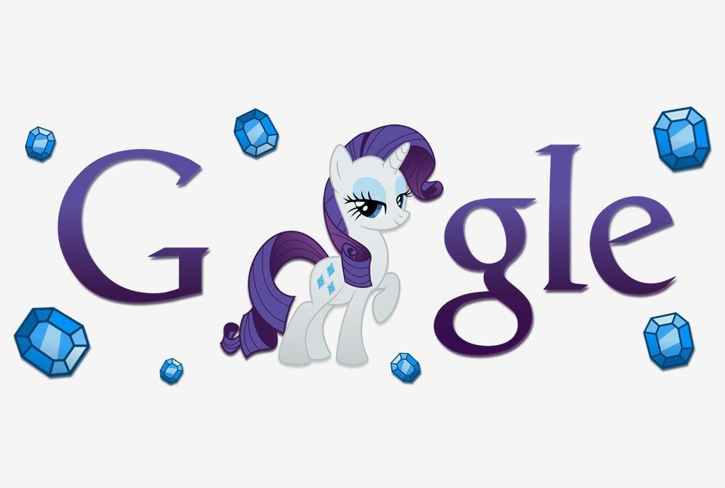 Разработчица Google  о том, что и как люди ищут  в интернете. Изображение № 1.
