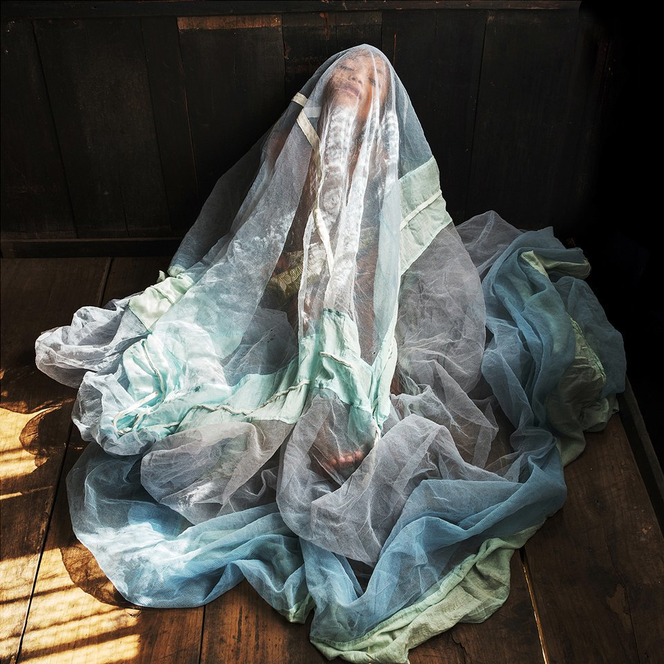 «Mädchenland»: Как живет племя кхаси, где всё решают женщины. Изображение № 19.