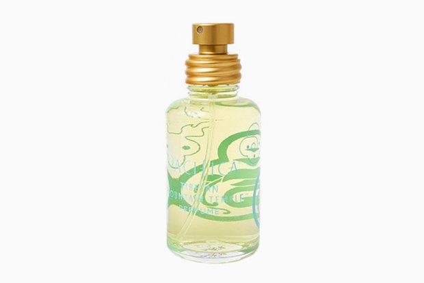 8 отличных ароматов не дороже 3000 рублей. Изображение № 6.