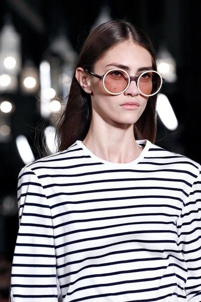 Новые лица: Марин Делеэв, модель. Изображение № 36.