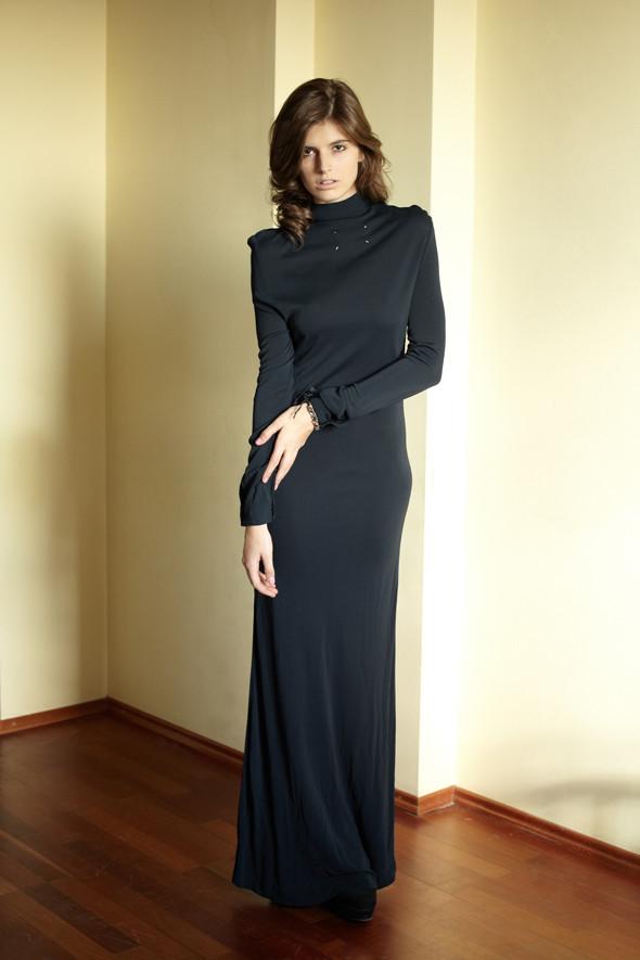 Даша Малыгина, модель. Изображение № 9.