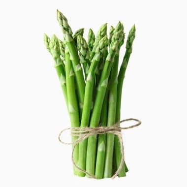 Что есть весной: 10 полезных сезонных продуктов. Изображение № 4.