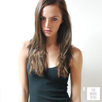 Новые лица: Маринет Матти. Изображение № 32.