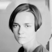 Новое имя: Маша Теряева и ее проект «Дуб и просто дерево». Изображение № 3.