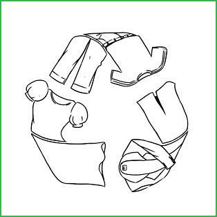 Изображение 11. Все зеленое: 7 материалов об экологичной моде.. Изображение № 5.