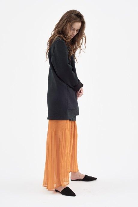 Фэшн-директор Parcel Мария Китаева о любимых нарядах . Изображение № 14.