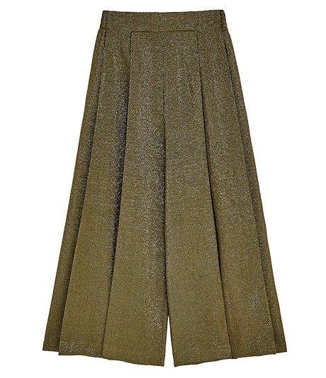 Ватники, клетка и платки: 42 модные тенденции на весь год . Изображение № 27.
