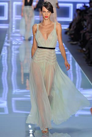 Christian Dior . Изображение № 92.