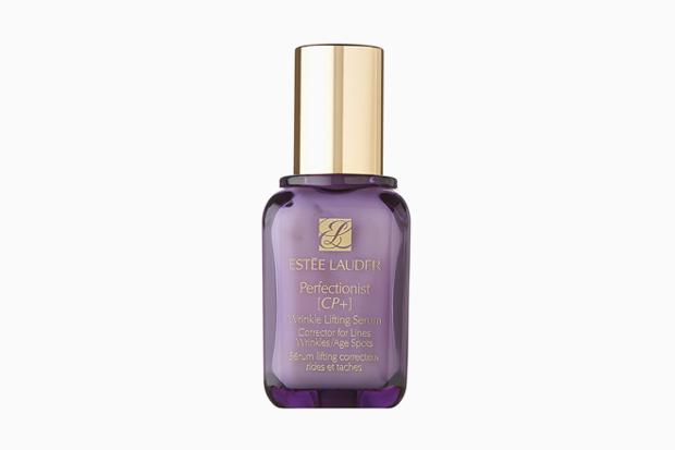 Сыворотка, повышающая упругость кожи Estée Lauder Perfectionist [CP+] Wrinkle Lifting Serum. Изображение № 8.